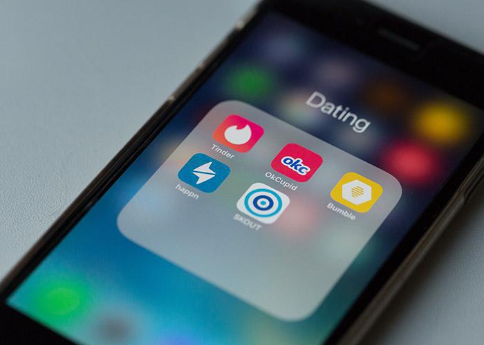 Authenticity | Selain Tinder, Ini Dating Apps yang Laris Manis Saat Pandemi COVID-19