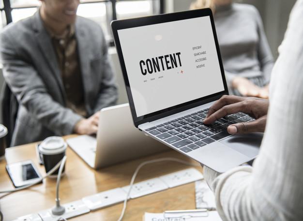 Cara Memulai Bisnis Penerbitan Yang Benar